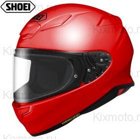 Шлем Shoei NXR2, Красный