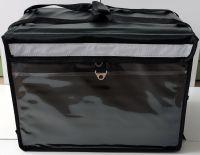 Термосумка Delivery Bag