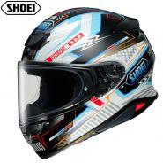 Шлем Shoei NXR2 Arcane