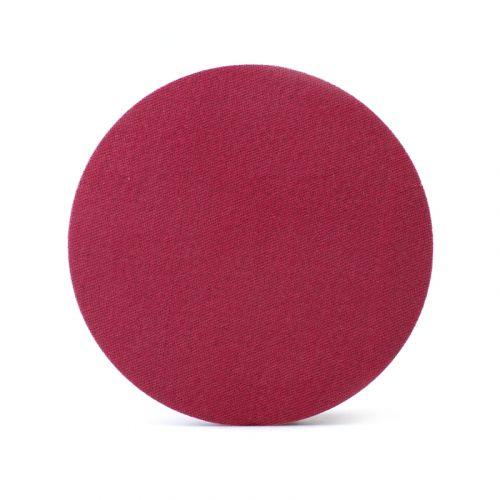 Шлифовальный круг Abralon SUNFOAM 125 мм Р2000