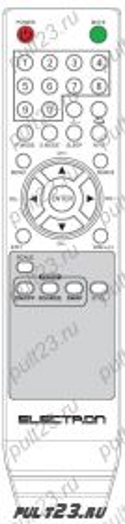 ELECTRON LCD2400E