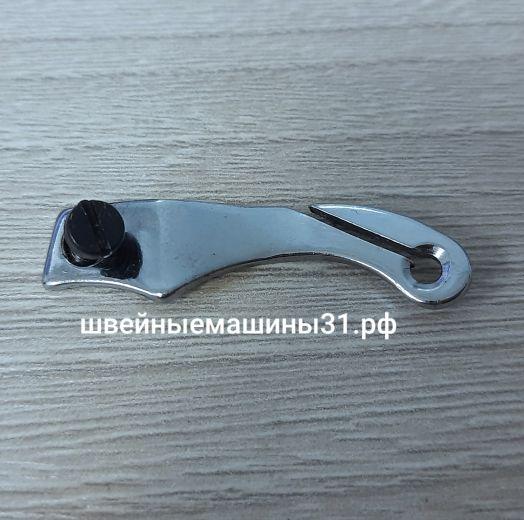 Нитепритягиватель подвижный правой нити GN       цена 250 руб.