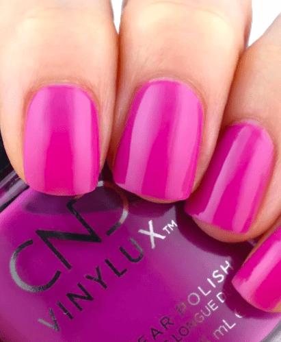 CND 315-Ultraviolet