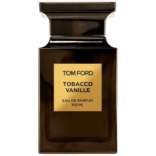Парфюмерная вода Tom Ford Tobacco Vanille 100 мл (унисекс)