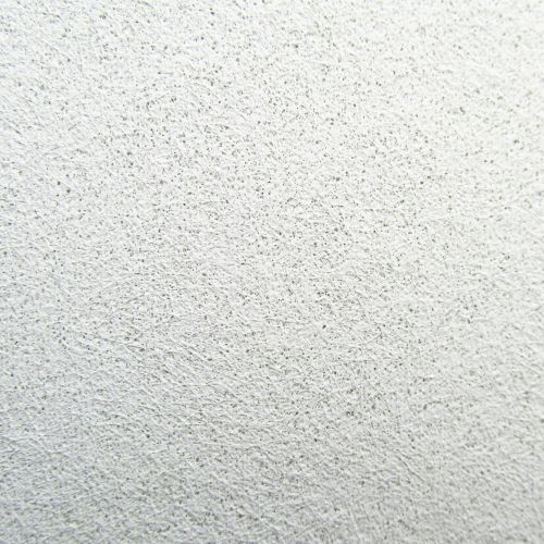 Потолочная плита Perla dB Tegular 24 8 mm 600x600x19