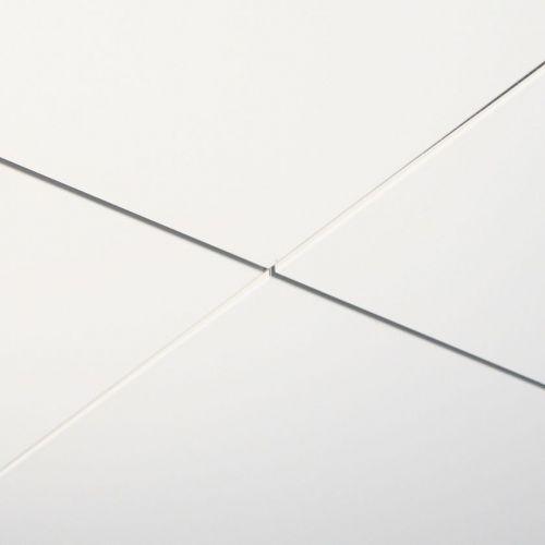 ORCAL Plain 400x2100x40 (R-H 200) hook-on