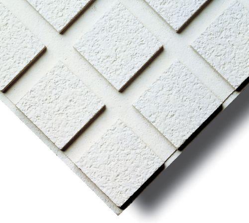 Потолочная плита Cirrus Design Image MicroLook 600x600x15