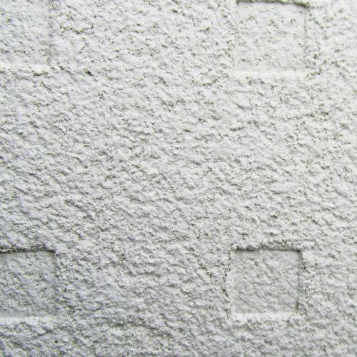Потолочная плита Contrast Squares MicroLook 600x600x15