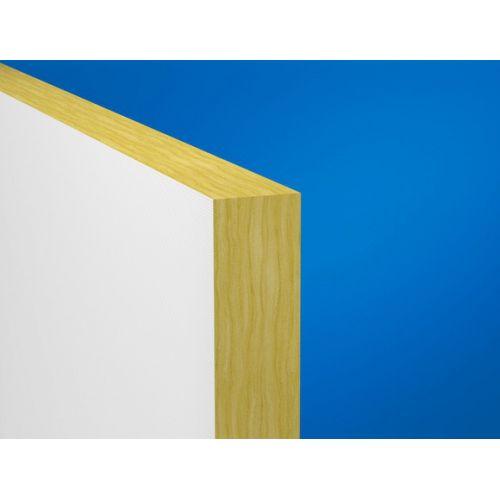 Akusto™ Wall A /Texona 2700x1200x40 Rhubarb