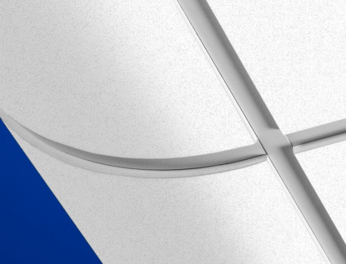 Focus Quadro 300 E, CX, OC 1200x1200x20