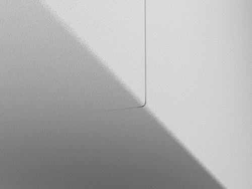 Focus Fixiform Ds/E (600+600)x600x20