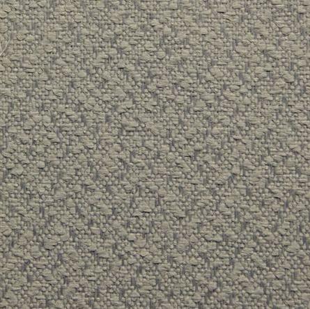 Samson Grey 1800x600x40 кромка A24