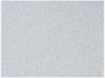 Потолочная плита Tropic 600x600x20 кромка M