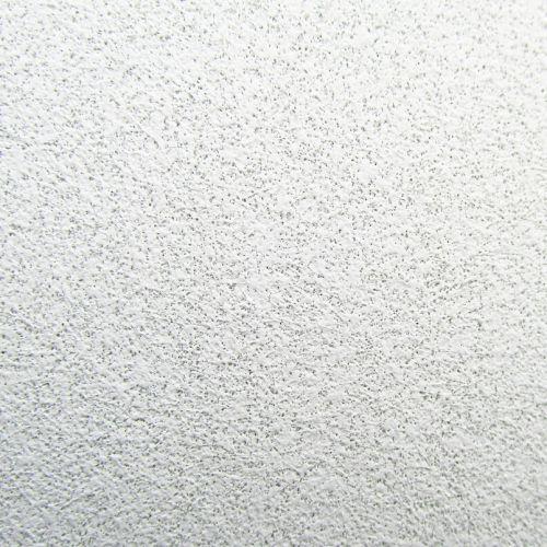 THERMATEX dB Acoustic АКУСТИК dB 600x600x24 VT-S-24