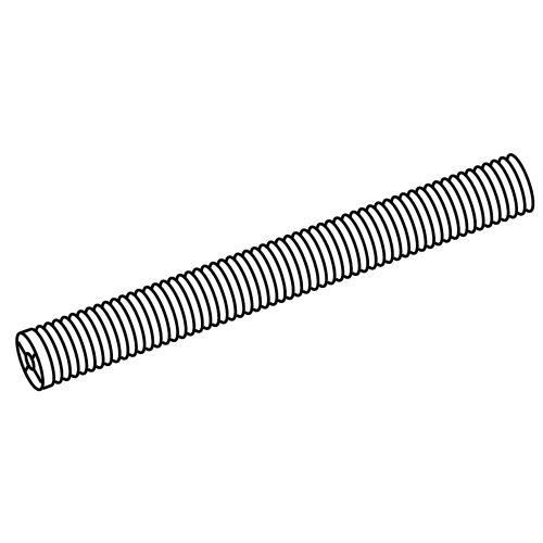 Стержень резьбовой 1000 мм (в коробке 100 шт)