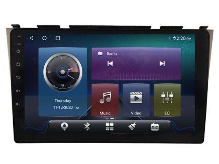 Witson Honda CRV 2006-2012 (W2-DTF9318)