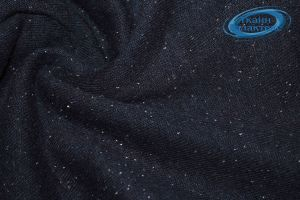 Трикотаж Зима VT-9177/C#2