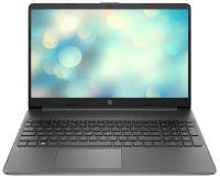 Ноутбук HP 15 Серый (2X0S7EA)