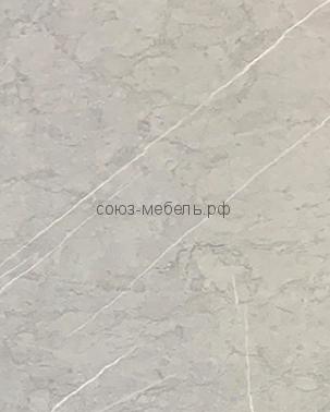 ПГ 600 Кухня Скала