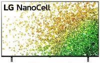 """Телевизор NanoCell LG 50NANO856PA 49.5"""" (2021)"""