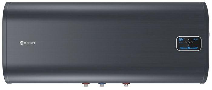 Накопительный электрический водонагреватель Thermex ID 100 H (pro)