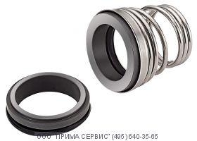 Торцевое уплотнение для насоса Calpeda В-А50-125СЕ