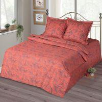 «Самира» (Classik) постельное белье Сатин Евро