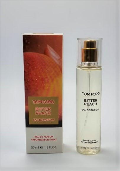 Мини-парфюм с феромонами Tom Ford Bitter Peach 55 мл