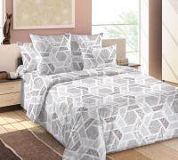 «Хай-тек 3» постельное белье Бязь