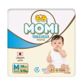 MOMI Ultra Care трусики M58