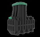 Септик Термит Трансформер 2S