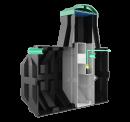 Септик Термит Трансформер 3PR