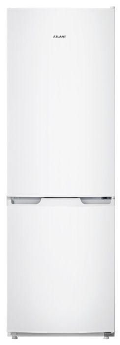 Холодильник ATLANT ХМ 4721-101 Белый