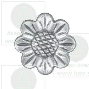"""18.124 """"Цветок """"Персия"""""""