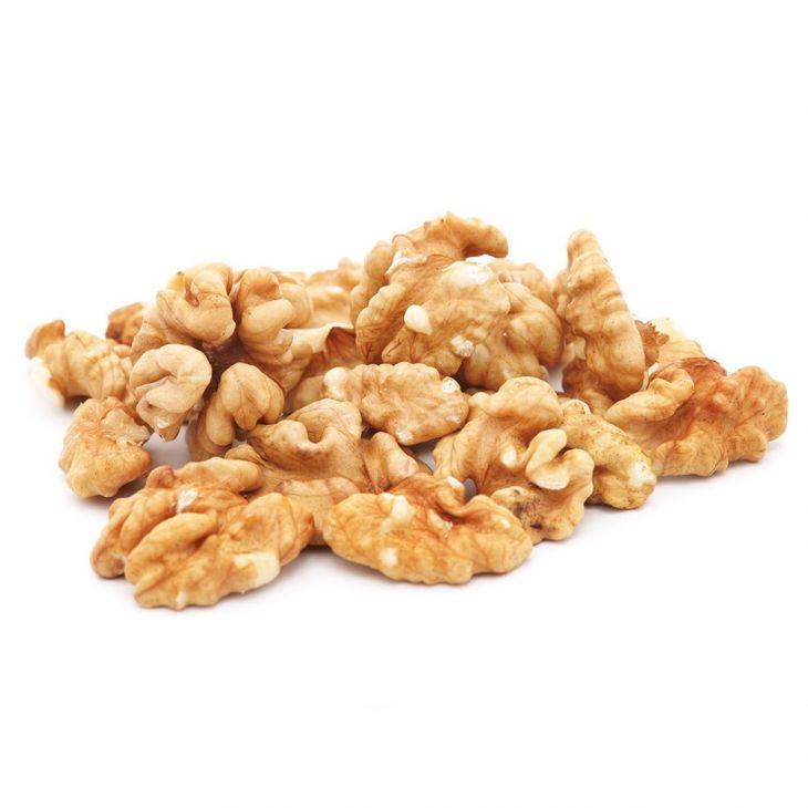 Грецкий орех Бабочка, кг