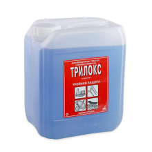 Трилокс / дез.средство концентрат / 5 л