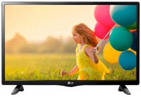 """Телевизор LG 28LK451V 27.5"""" (2019)"""