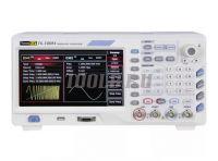 ПрофКиП Г6-100М Генератор сигналов (1 МкГц … 80 МГц) фото