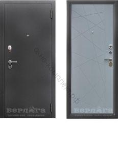 Сейф-дверь Тринити Хьюстон Силк маус