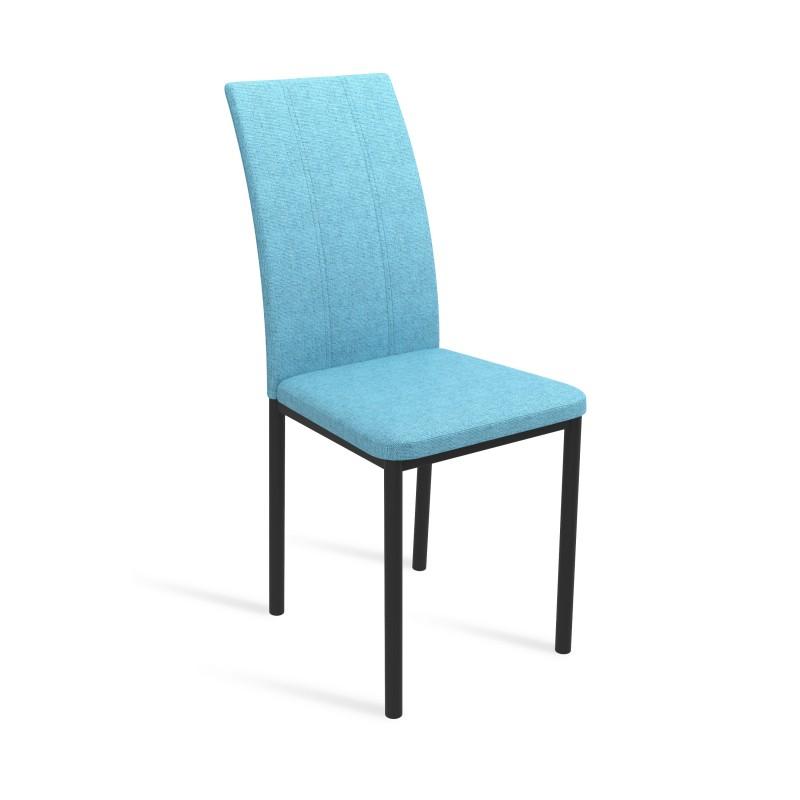 ЛАЙН стул из ткани,цвета в ассортименте ЛИСТВИНГ
