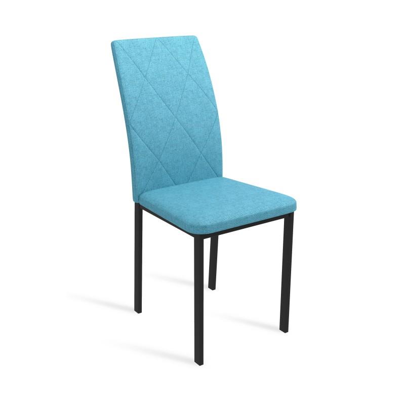 ЛЕМ стул из ткани цвета в ассортименте ,ЛИСТВИНГ