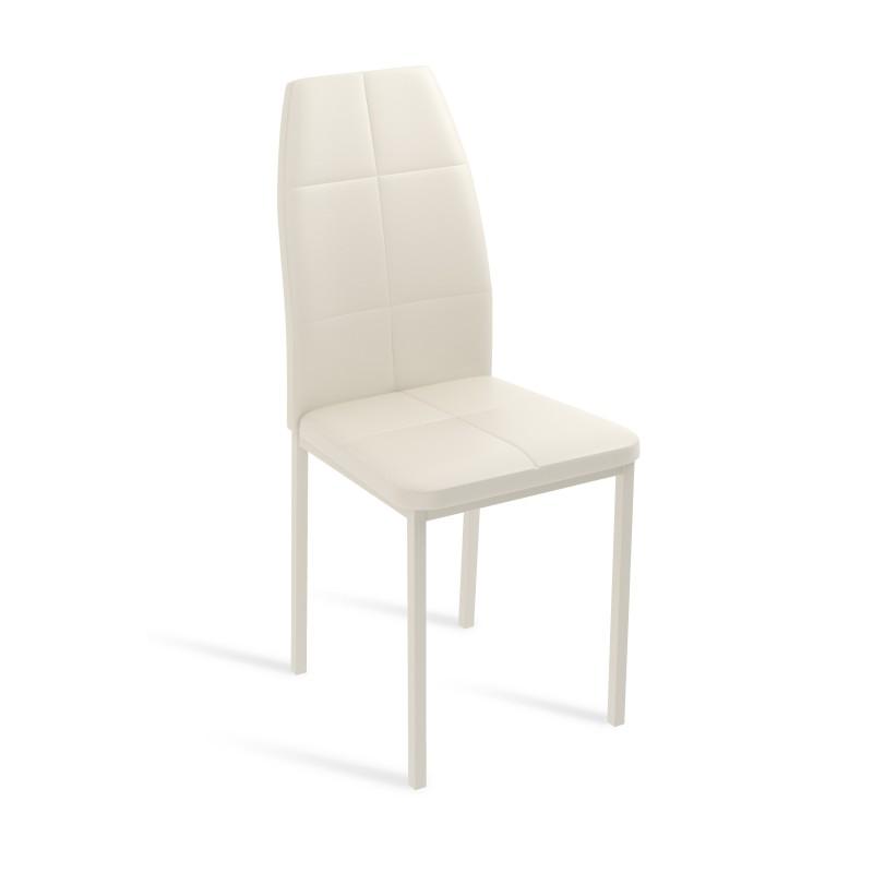 ЛИОН стул из экокожи цвета в ассортименте,ЛИСТВИНГ