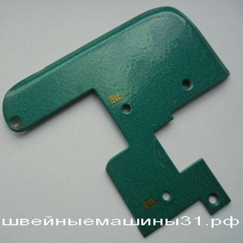 Крышка корпуса GN 1-2D    цена 250 руб.