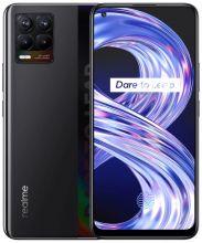 Realme 8, 6.128Gb (Все цвета)