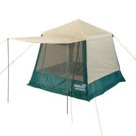 Палатка Helios Veranda