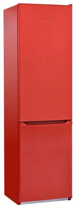 Холодильник NORDFROST NRB 154-832