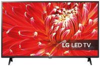 """Телевизор LG 32LM6370PLA 32"""" (2021)"""