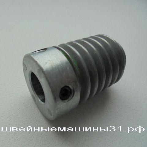 Элемент червячной передачи JANOME JEM GOLD       цена 800 руб.