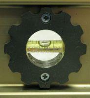 УС-II-1500 Уровень строительный с поверкой фото