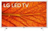 """Телевизор LG 32LM638BPLC 31.5"""" (2021)"""